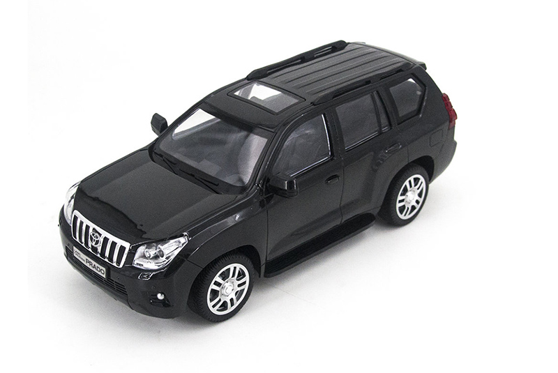 Toyota Land Cruiser Prado 1/16