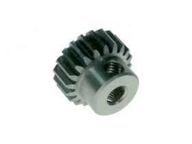 48 Pitch Pinion Gear 18T (7075 w/ Hard Coating) FF
