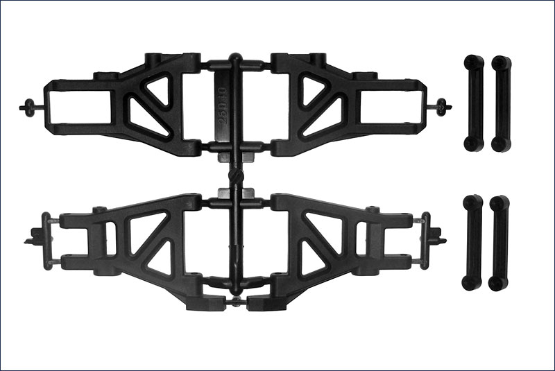 Suspension Arm Set(FAZER)