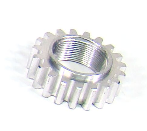 2nd Pinion Gear-19T (Vision)