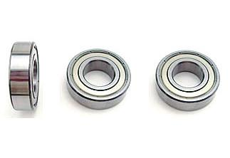 Dry Racing Bearing 6x10x3(10pcs)