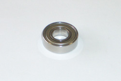 Crankshaft Ball Bearing (F)
