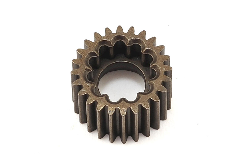 OUTPUT GEAR, HIGH RANGE, 24T (