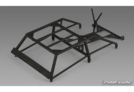 CRG Body Roll Cage Kit