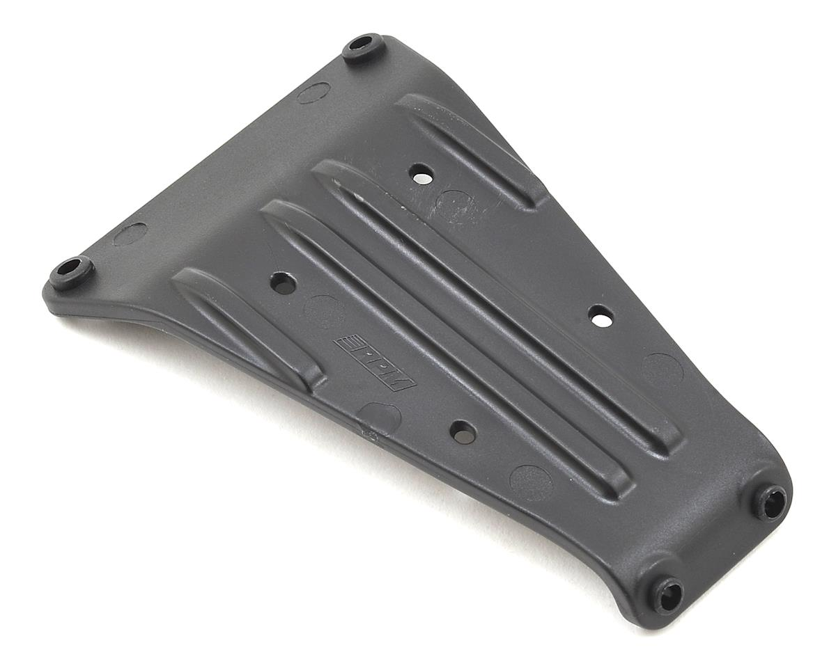 RPM X-Maxx Rear Bumper Mount