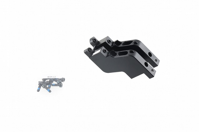 Экстендер для Ronin Extended Arm for Yaw Axis 50mm (Part45)