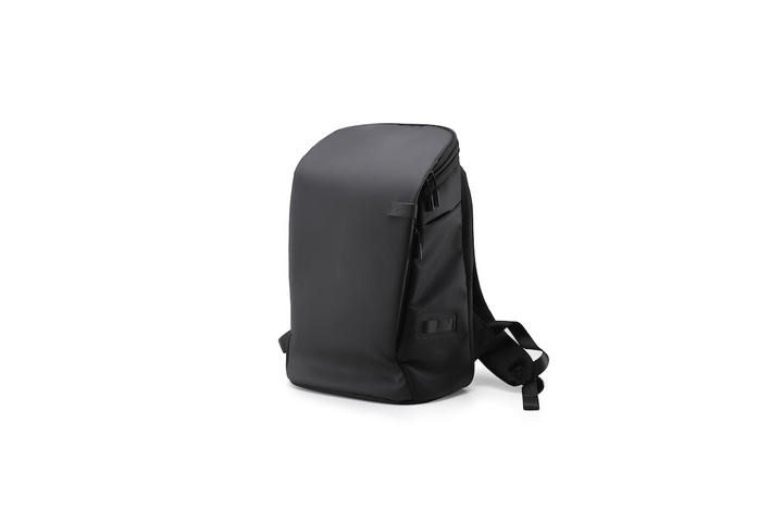 Рюкзак для DJI Goggles (Carry More Backpack)