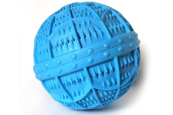ECO Laundry Ball Type III