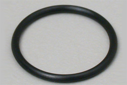 Carburetor Rubber Gasket