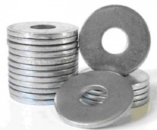 шайба стальная толщина 3мм м8 предлагаем удобные