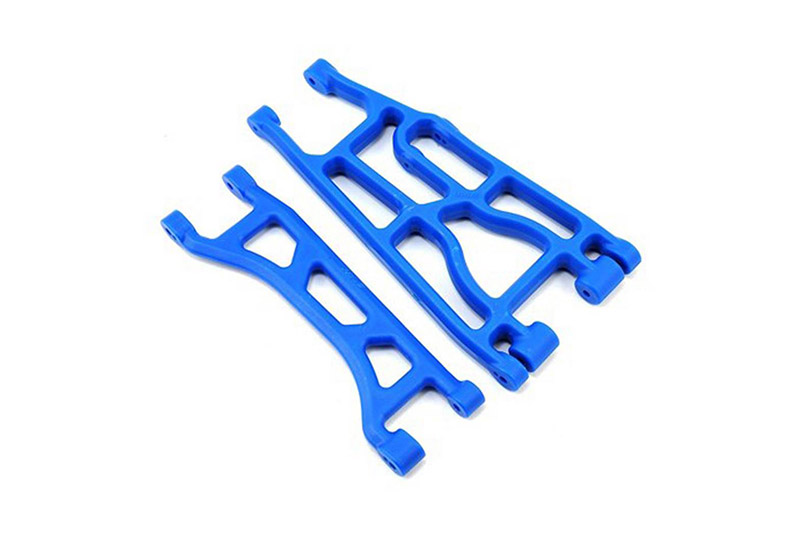Traxxas X-Maxx Upper & Lower A-Arms