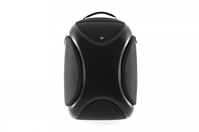 Рюкзак для DJI Phantom (любая версия) Multifunctional Backpack