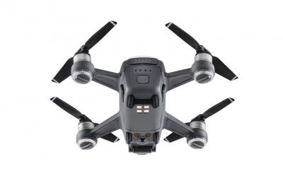 Купить сменные лопасти spark fly more combo очки виртуальной реальности на телефон iphone