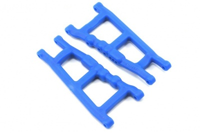 Front or Rear Slash 4x4 A-arms - Blue